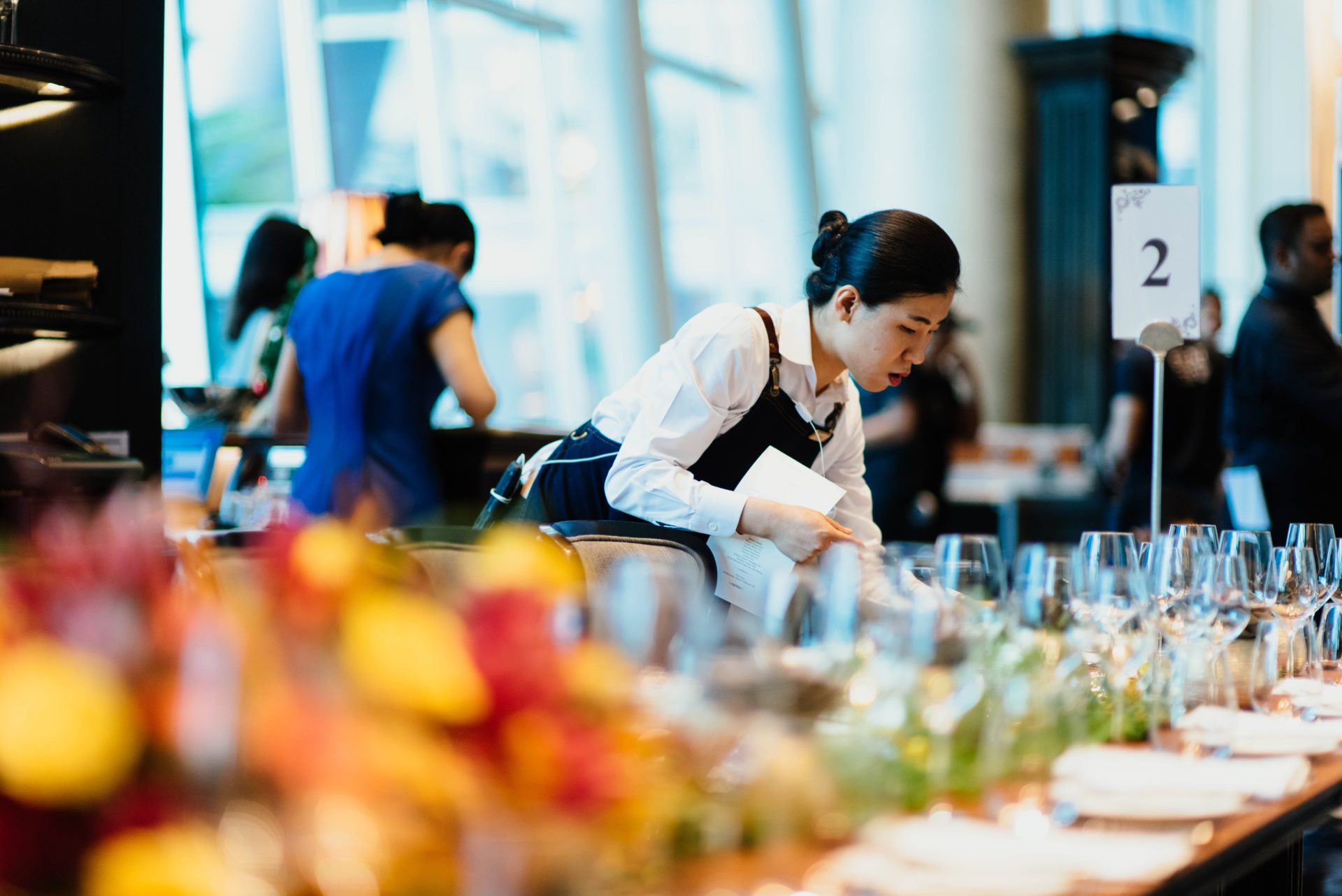 How to attract event sponsors & attendees