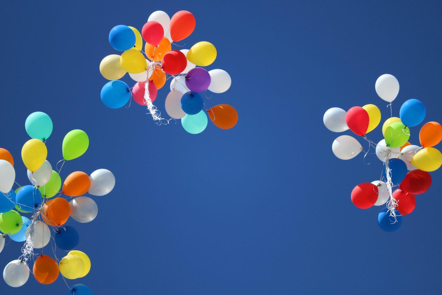 5 Ways to Market Your Next Fundraising Initiative Amid COVID-19