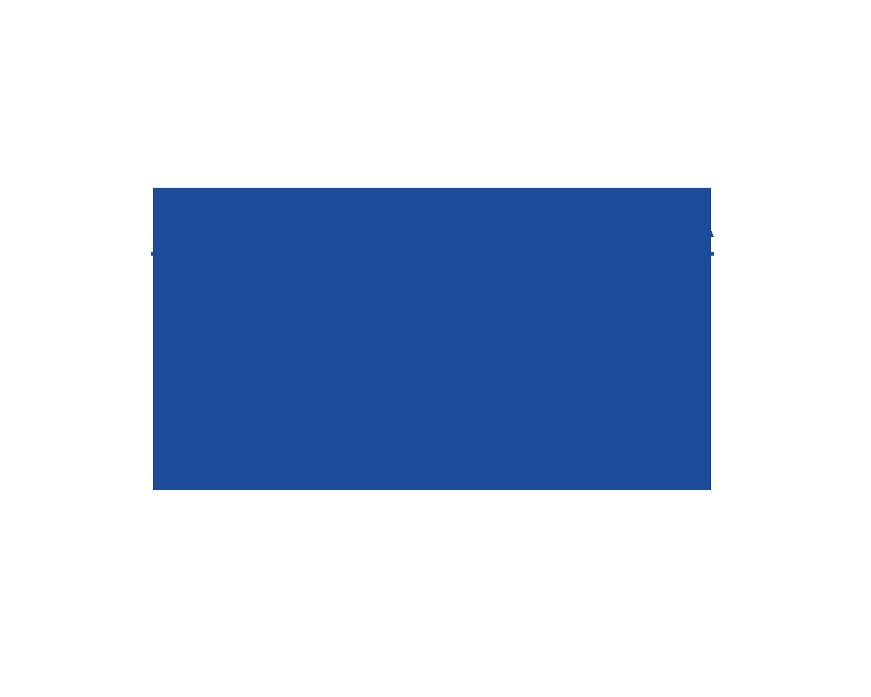 Leaders Media logo
