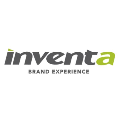 Inventa Sales & Promotions - Trellis Partner