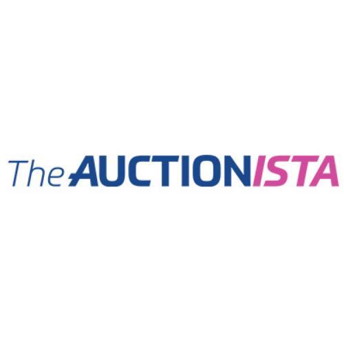 The Auctionista - Trellis Partner