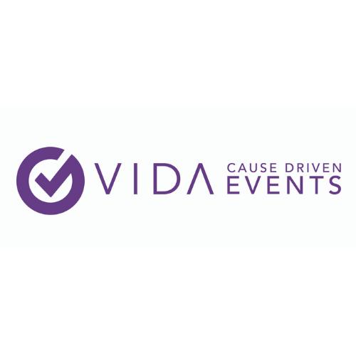 Vida Events Inc. - Trellis Partner