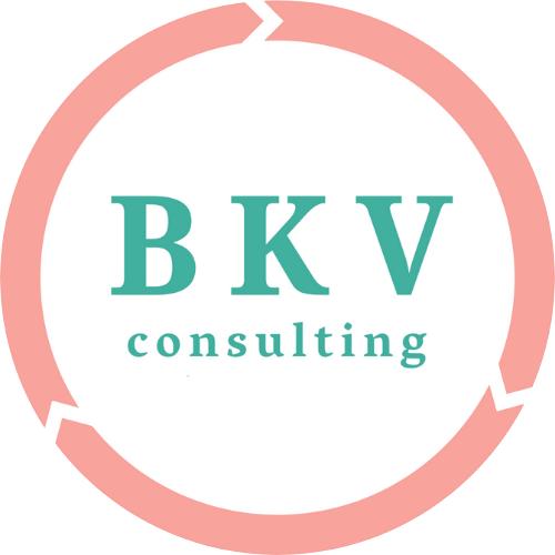 BKV Consulting - Trellis Partner