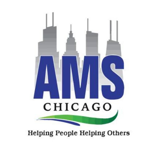 AMS Chicago - Trellis Partner