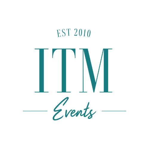 ITM Events - Trellis Partner