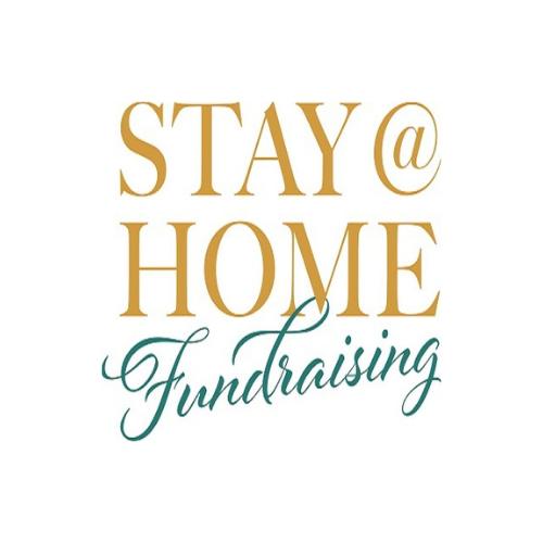 Stay at Home Fundraising - Trellis Partner
