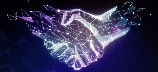 [HIRING] Partnerships Lead