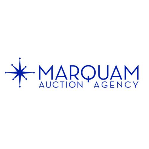 Marquam Auction Agency - Trellis Partner
