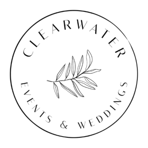Clearwater Events - Trellis Partner