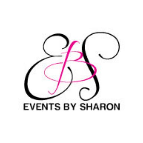 Events by Sharon - Trellis Partner