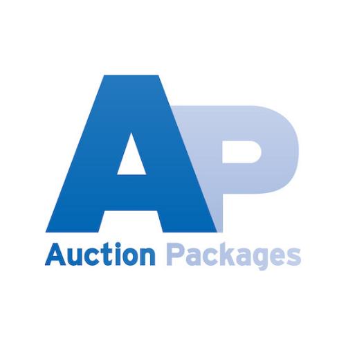 Auction Packages - Trellis Partner