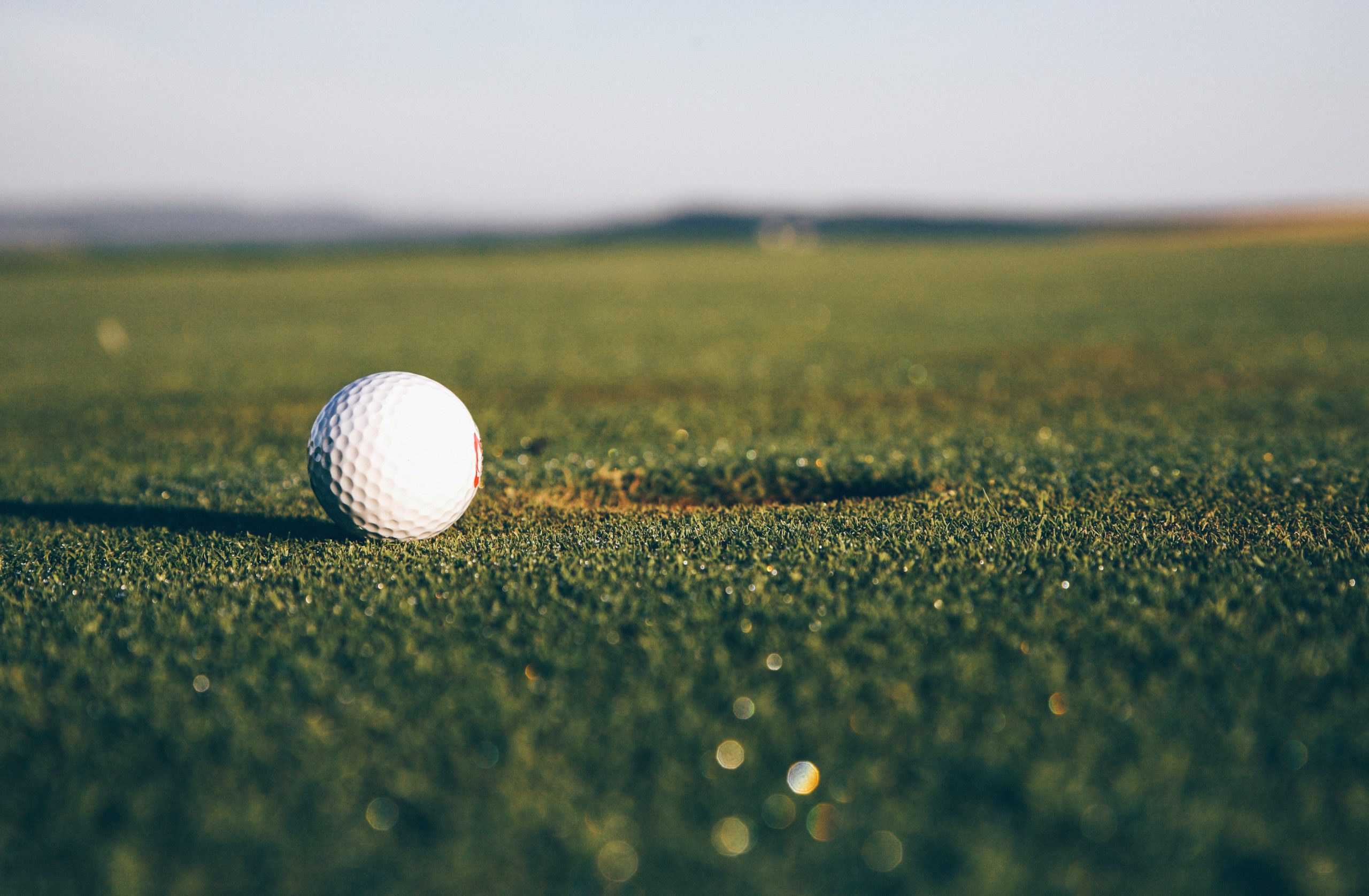 How LA Family Housing Safely Ran a Charity Golf Tournament in the Midst of COVID-19