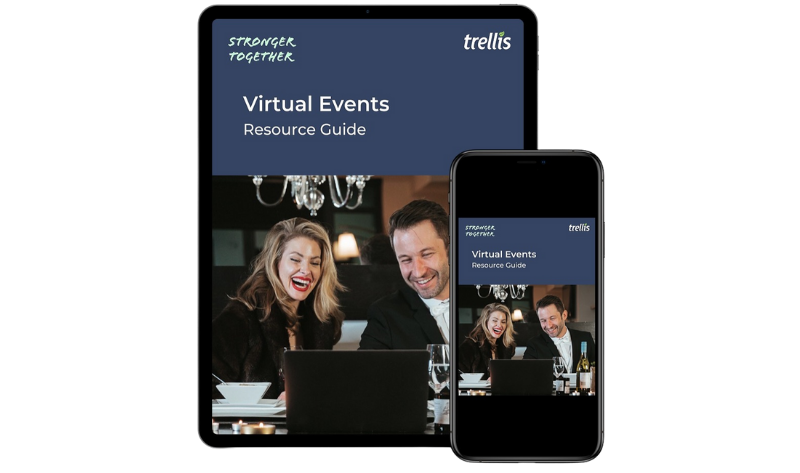 Free Virtual Event Resource Guide
