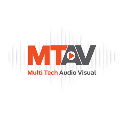 Multi Tech Audio Visual Inc - Trellis Partner