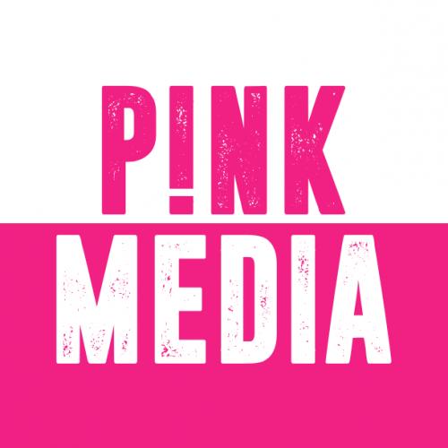 Pink Media Events - Trellis Partner