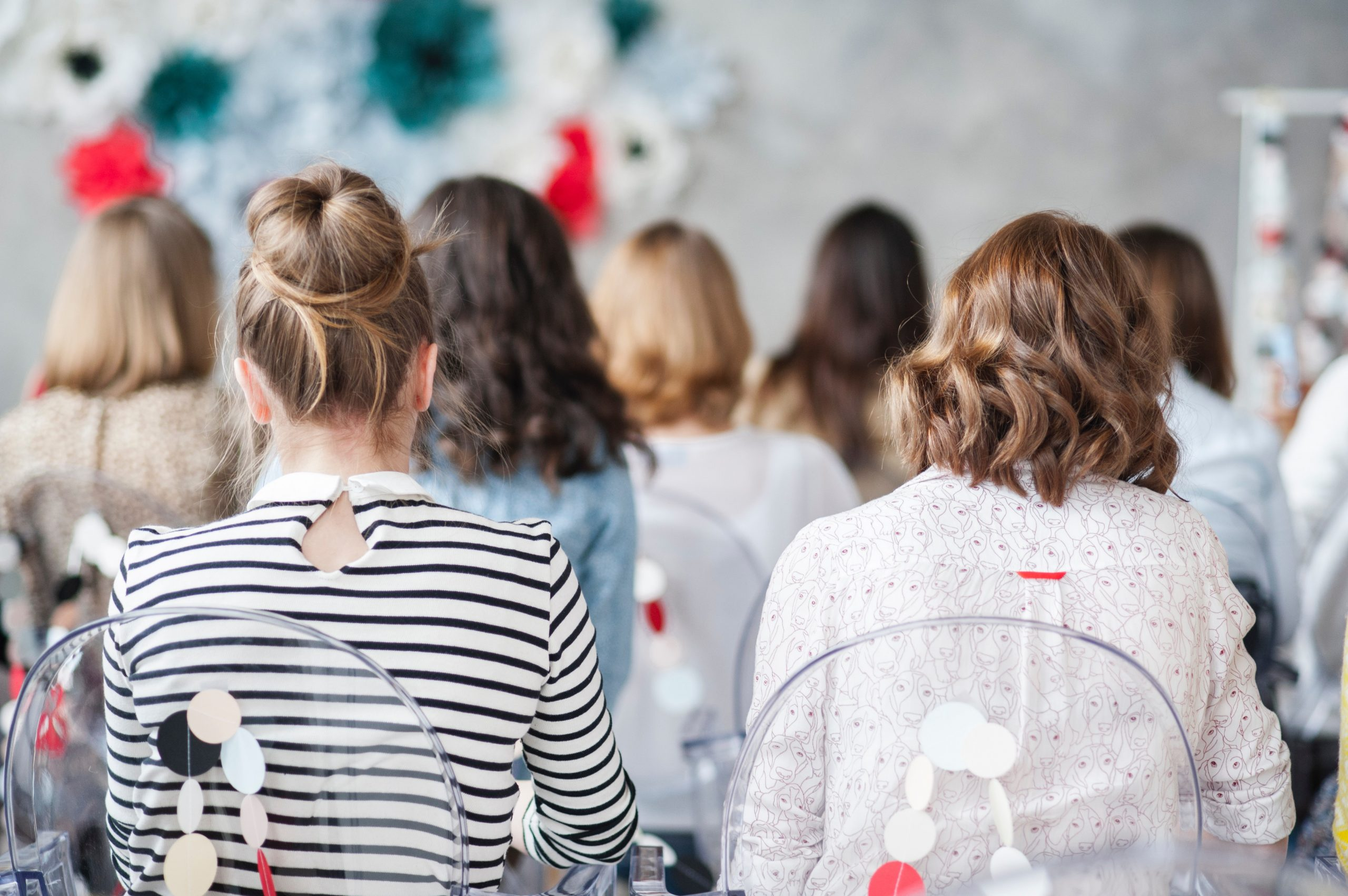 The Four Ways to Run a Fundraising Event Post COVID-19