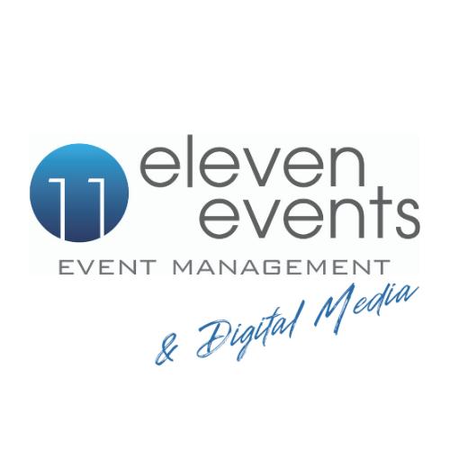 Eleven Events - Trellis Partner